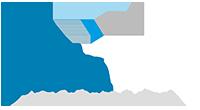 Attiva Web - Realizzazione siti internet, ecommerce